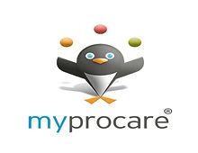 MyProcare.jpg