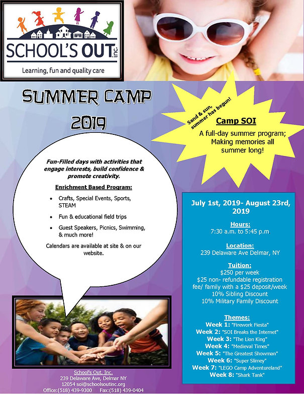 Summer Camp 2019 Promotional Card 2.jpg