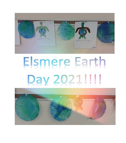 Elsmere%20Earth%20Day%2021_edited.jpg