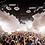 Thumbnail: CHAUVET DJ GEYSER P7 RGBA+UV SMOKE MACHINE