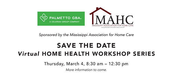 MAHC_Palmetto 2021 SAVE THE DATE.jpg