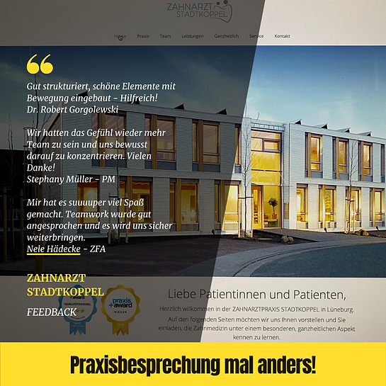 Praxisbesprechung mal anders!.png