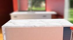 Interior Design - Kitchen Design