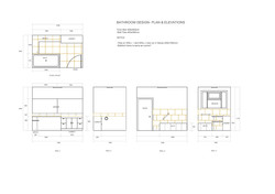 Interior Design - Bathroom DesignIGN_Bathroom