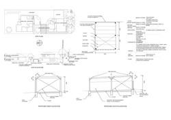 Drafting - Carport