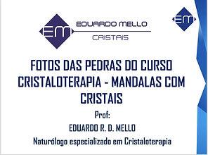 FOTOS_DAS_PEDRAS_DO_CURSO_CRISTALOTERÁPI