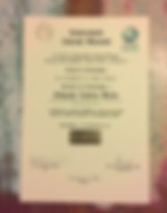 Certificado Naturologia_edited.jpg