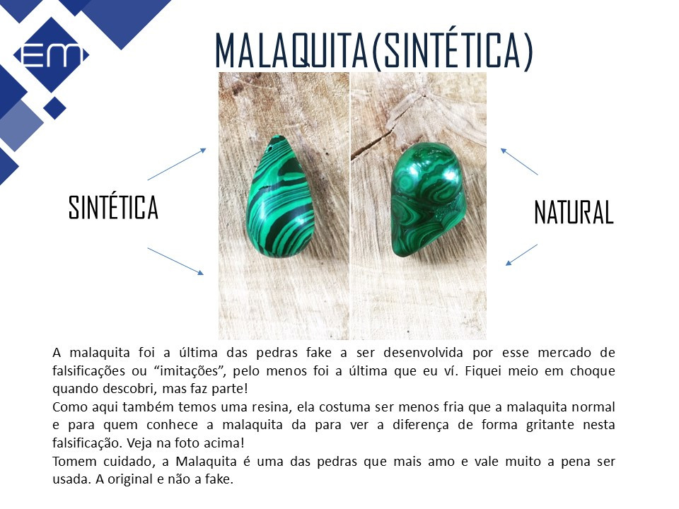 Malaquita Falsa.JPG
