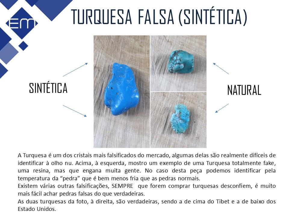 Turquesa Falsa.JPG
