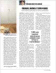 veja 4.jpg