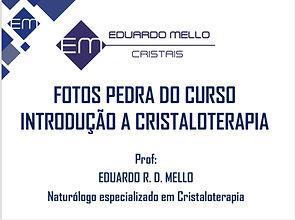 FOTOS_PEDRAS_CURSO_INTRODUÇÃO_A_CRISTALO