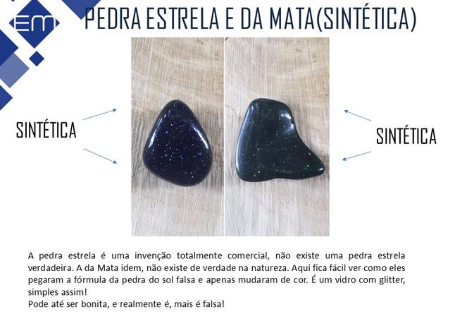 Pedra Estrela e Pedra da Mata Falsas.JPG