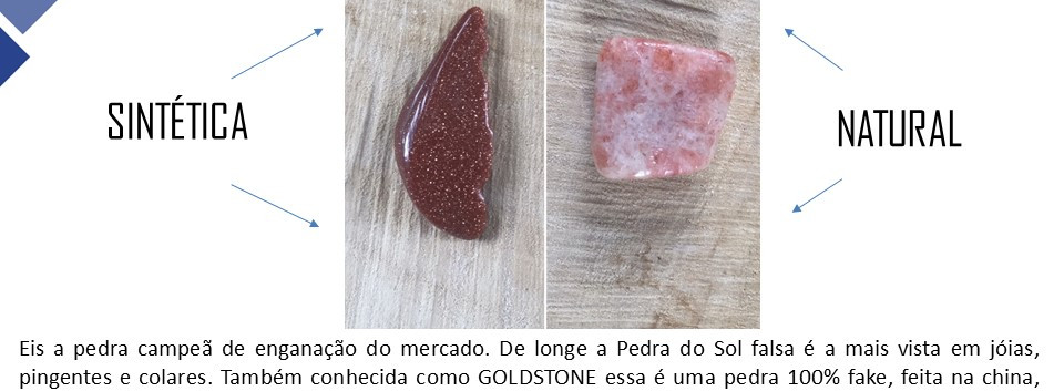 Pedra do Sol Falsa.JPG