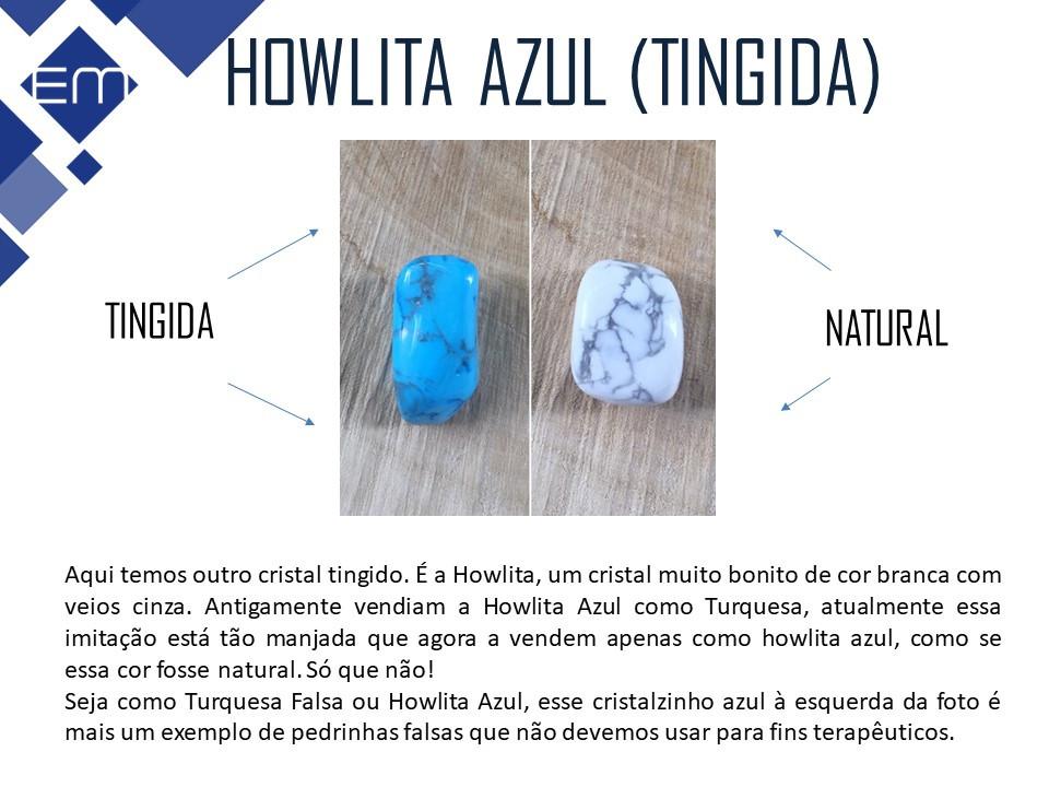 Howlita Azul.JPG