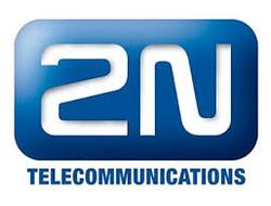 2N TELECOMMUNICATION