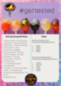 2020 Broom Pride Bus Timetable.png