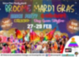 2020BroomePride.png