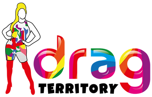 DragTerritoryLogo.png