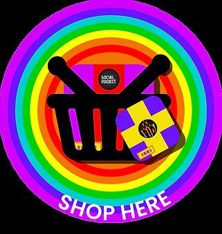 ShopHereLogo