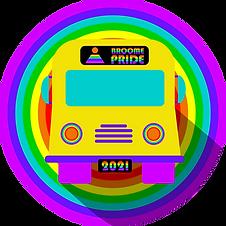 2021PrideBusLg-8.png
