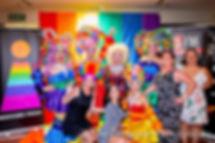 Broome Pride Cabaret 2019.jpg