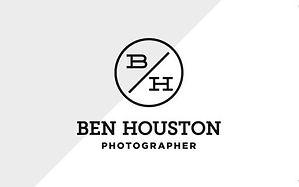 Logo.Small_.WP..BenHoustonPhotography.jp