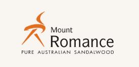mountRomanceLogo.png