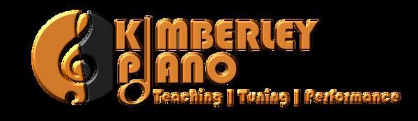 KimberleyPiano_Logo_transparent.png