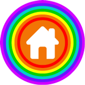 broomePrideHomeIcon.png