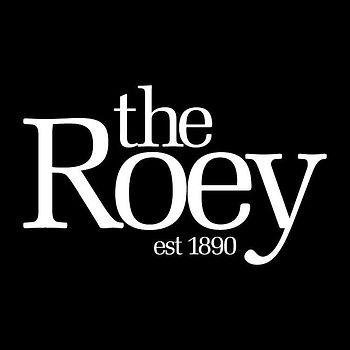 roey logo.jpg