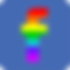 rainbow facebook.png