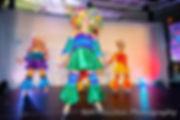 2019 Dance Party Broome Pride.jpg