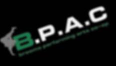 BroomePerformingArtsCoop.png