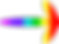 rainbowArrow-8.png