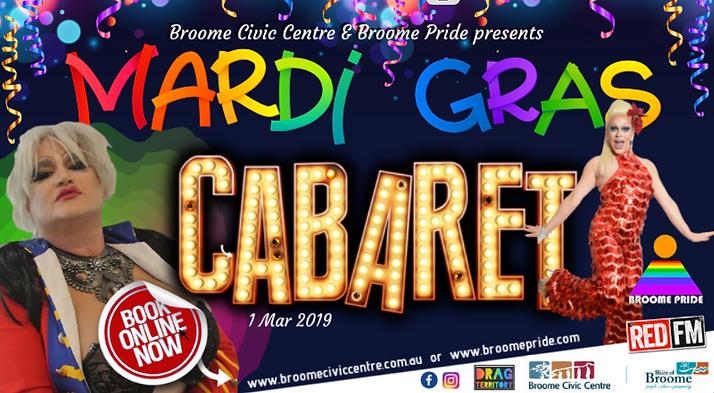 cabaretPromo2019.png