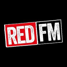 redFM logo.jpg