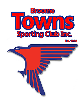 Towns SPorting Club.png