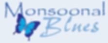 monsoonalBlueslogo.png