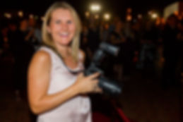 AbbyMurrayPhotographer