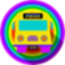 BroomePrideBusIcon-8.png