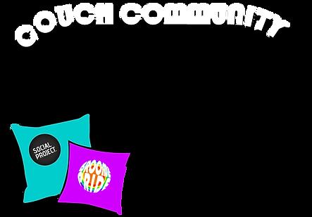 CouchCommunity.png