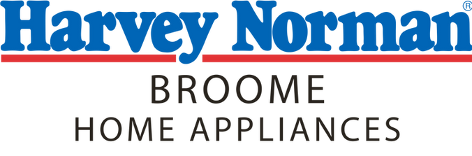 HN_BROOME HOME APPLIANCES-ac.png