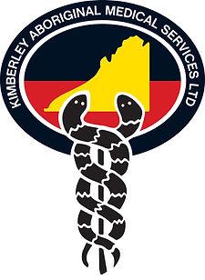 KAMS logo.jpg