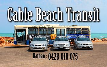 Cable Beach Transit.jpg