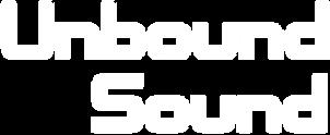 unboundsoundWordMark.png