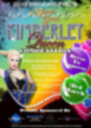 Kimberely Queen 2018 flyer.jpg