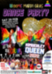 Dance Party Poster.png