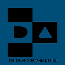 DenAlexDesigns