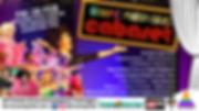 Cabaret Event Banner 2020.png