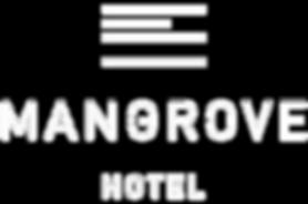 mangroveLogoWhite.png